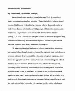Exemplification Essay Examples essay ged tips exemplification essay ...