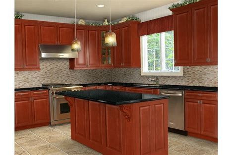 free kitchen makeover contest kitchen makeover sweepstakes 3562
