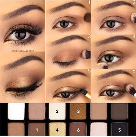 Conseils maquillage tous nos conseils maquillage Marie Claire