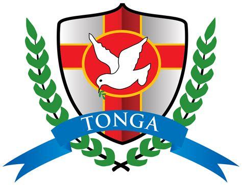 File:Tonga FA.svg - Wikipedia