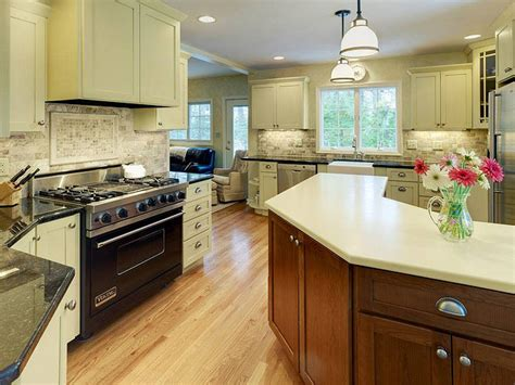 high end kitchen appliances 23 high end kitchen appliances for your next upgrade