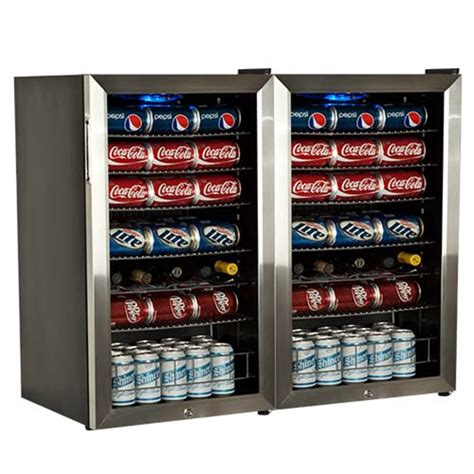 A Simple Guide for Buying the Best Beverage Coolers Blog