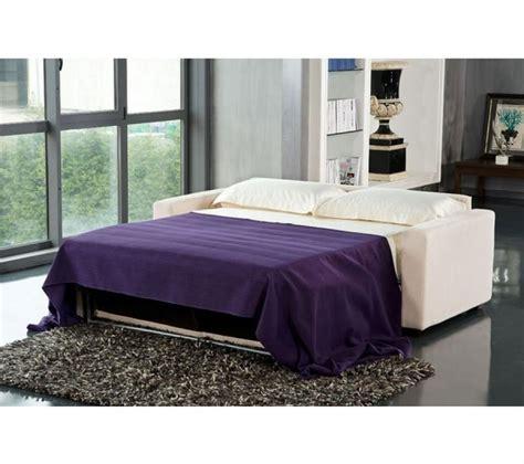 canapé lit couchage quotidien ikea canape lit convertible couchage quotidien meilleures