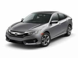 build a 2016 honda civic configure tool autobytelcom With 2016 honda civic coupe invoice price