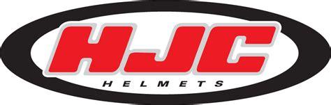 hjc logo spares  technique logonoidcom