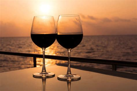 beverage packages  cruises military cruise deals