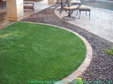 Synthetic Lawn Phoenix Arizona