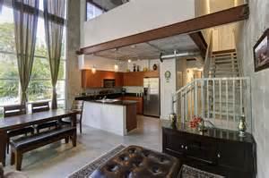 2 bedroom condo floor plans lofts oasis gainesville condos for sale luxury big