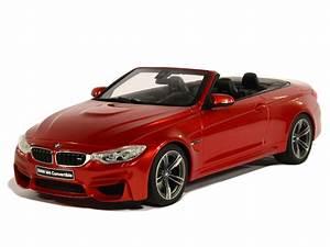 M4 Bmw Prix : bmw m4 cabriolet f83 2015 gt spirit 1 18 autos miniatures tacot ~ Gottalentnigeria.com Avis de Voitures