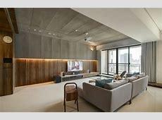décoration appartement moderne Déco Sphair