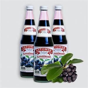 Flaschen Günstig Kaufen : 6 flaschen aroniasaft apfelbeerensaft je 0 7l 100 direktsaft g nstig kaufen ~ Orissabook.com Haus und Dekorationen