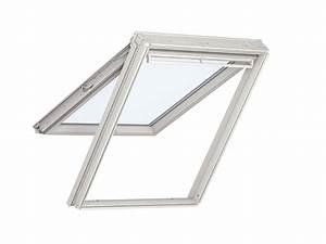 Günstige Velux Dachfenster : velux dachfenster und zubeh r in gevelsberg kaufen scherwat ~ Lizthompson.info Haus und Dekorationen