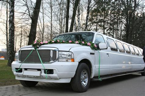 Limo Service by Fayetteville Limo Service Top Limo