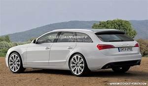 Audi A6 Break Prix : 2012 audi a67 rs6 4f umbau abgeschlossen rsd audi a6 ~ Gottalentnigeria.com Avis de Voitures