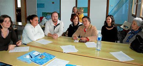 bureau des eleves parents d eleves nouveau bureau vendredi 2538266 jpg