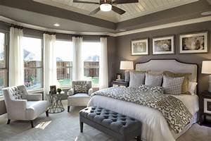 Awesome Elegant Master Bedroom Decorating Ideas - maverick ...