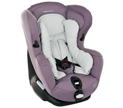 siege auto bebe confort iseos neo groupe 0 1 siege auto iseos neo trouvez le meilleur prix sur voir