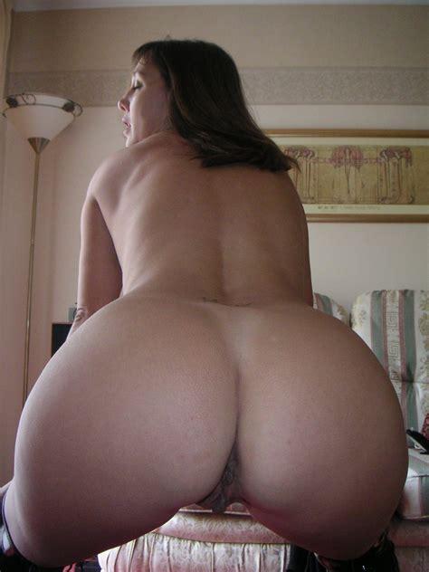 big ass British cougar real-sex-partners:#ass #booty #butts Big ass ...