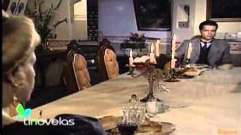 corazon salvaje 1993 completa cap 5 YouTube