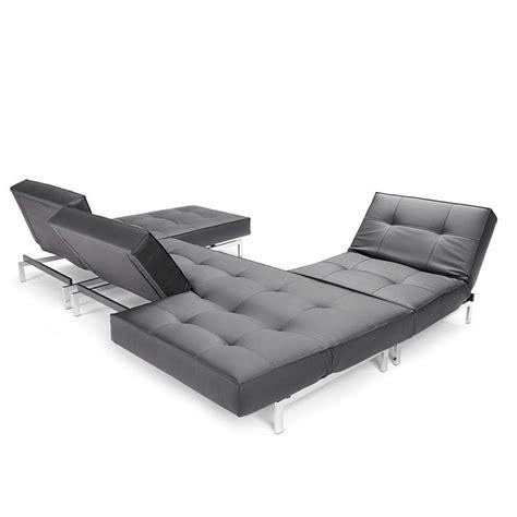 lit mezzanine avec canapé convertible lit mezzanine avec canape convertible maison design