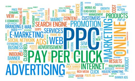 digital marketing services advertising better than traditional advertising