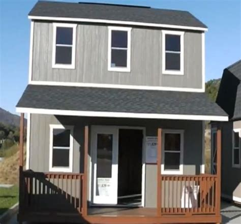 two story shed lowes two story sheds plans how to learn diy building shed