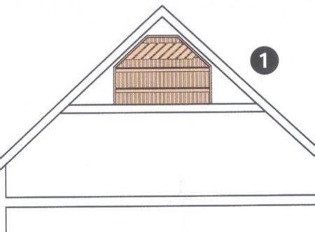 Sauna Dachschräge Grundriss by Finsterbusch Saunabau Jeder Grundriss Ist M 246 Glich