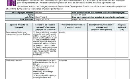 laptop handover form to employee