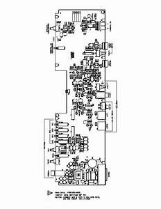 Rane  U2013 Diagramasde Com  U2013 Diagramas Electronicos Y