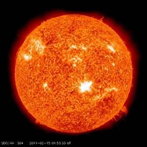 Masse Der Sonne Berechnen : sonne entstehung astrokramkiste ~ Themetempest.com Abrechnung