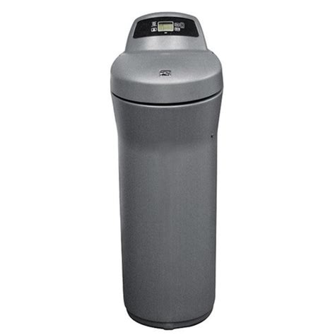 Kenmore®md Hybrid Water Softener  Sears Canada Ottawa