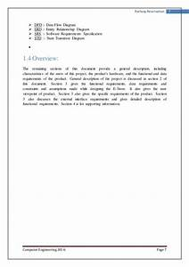 Marketing Requirements Document Template
