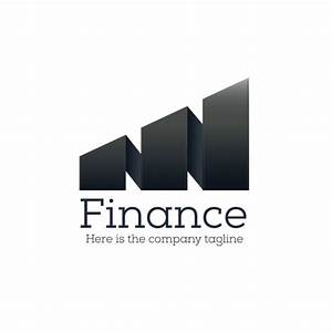 Modern Finance Logo - Free Download | Logo.identity ...