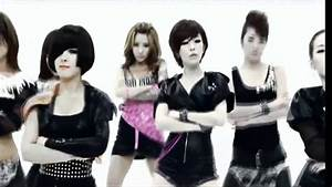 Can Brown Eyed Girls dance to PSY's Gentleman? And can PSY ...