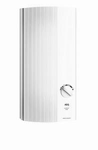 Durchlauferhitzer 220 Volt : aeg 222388 ddle basis electronic tank less water heater pressure resistant 400 volts not for usa ~ Eleganceandgraceweddings.com Haus und Dekorationen