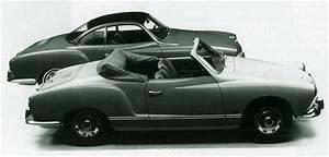 Karmann Ghia 1600 : vw karmann ghia typ 14 frontscheibe classic autoglas ~ Jslefanu.com Haus und Dekorationen