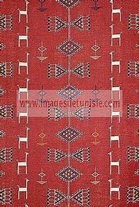 vintage tapis kilim tunisien en laine kilim berbere With tapis kilim vintage