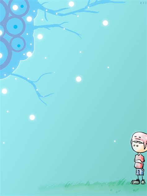 Find the best cute backgrounds for laptops on wallpapertag. Free download Powerpoint background 1600x1200 for your ...