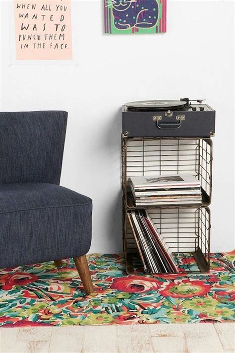 images  record player ideas  pinterest