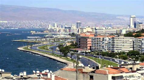 Izmir Turkey - hotelroomsearch.net