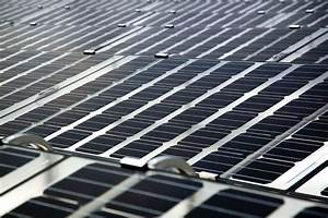 First Solar Module : ul completes first solar module certification after revision in iec standards mercom india ~ Frokenaadalensverden.com Haus und Dekorationen