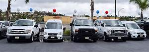 Luxury Vehicles for Sale In My area used cars