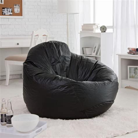 bean bag sofa chair bean bag chair beadsherpowerhustle com herpowerhustle com
