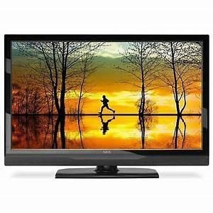 Die Besten Fernseher : ebay ratgeber die besten kleinen flachbildschirm fernseher ebay ~ Orissabook.com Haus und Dekorationen