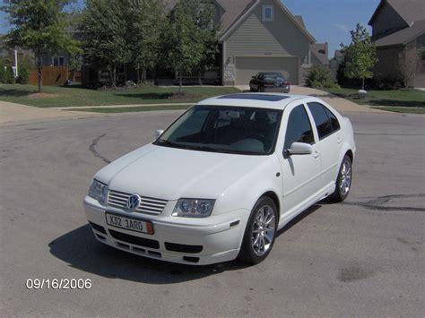 2003 Volkswagen Jetta by 2003 Volkswagen Jetta Information And Photos Momentcar