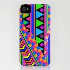 phone cases on Pinterest