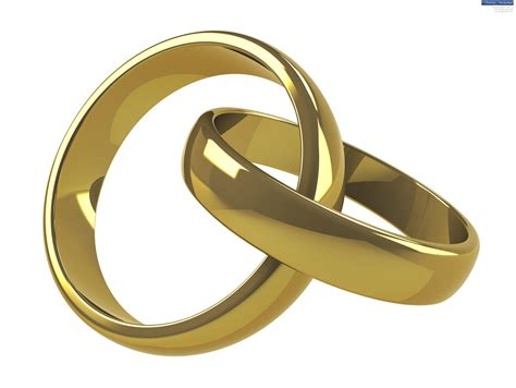 wedding rings pictures wedding rings psdgraphics