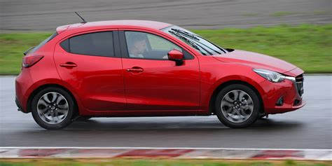 mazda reviews 2015 mazda 2 review caradvice