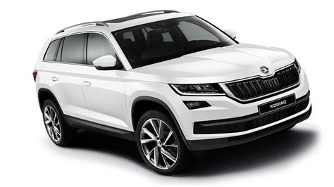 0 finanzierung auto skoda the clarkson review skoda kodiaq the sunday times magazine the times the sunday times