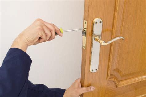 Türen In Mietwohnung Austauschen by Kosten F 252 R Eine Neue Schlie 223 Anlage 187 220 Bersicht 252 Ber Preise